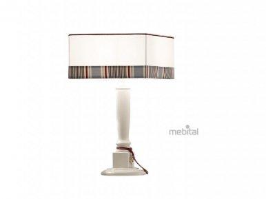 Art. 3009 Caroti Настольная лампа