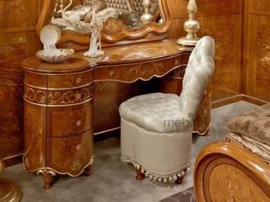 BELLAGIO Signorini & Coco Туалетный столик