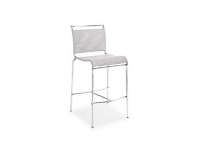 AIR CB57 CONNUBIA Барный стул