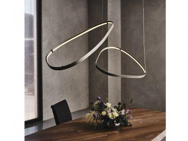 Magellano Cattelan Italia Потолочная лампа