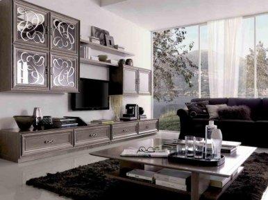 Casa Serena-3 Giorgiocasa ТВ-стойка