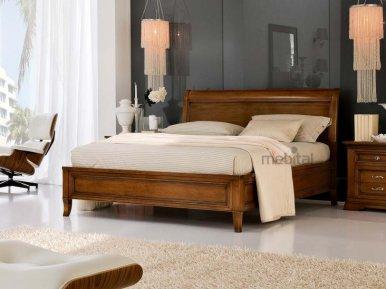 Frame Devina Nais Кровать