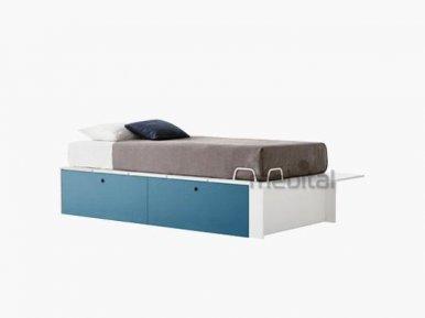 INDY Nidi Мебель для школьников