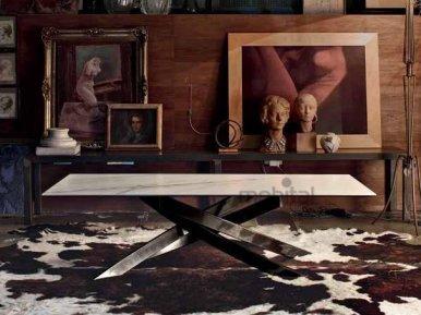 ARTISTICO Bontempi Casa Журнальный столик