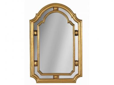 PL 5110 Bagno Piu Зеркало