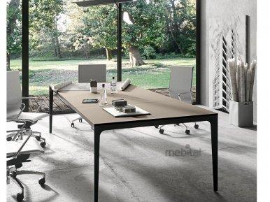 Omega La Seggiola Мебель для персонала