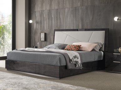 Riviera KS ALF Кровать