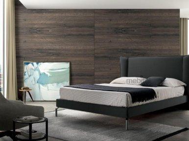 DEDALO Pensarecasa Мягкая кровать