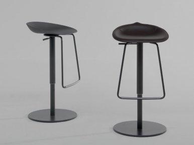 Tab BONALDO Барный стул