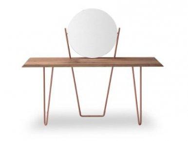 Coseno BONALDO Письменный стол