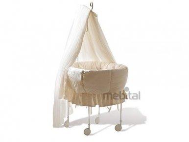 Carlotta Cantori Мебель для новорожденных