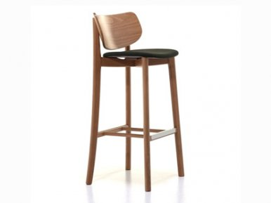 Babar 2462 SG CIZETA Барный стул
