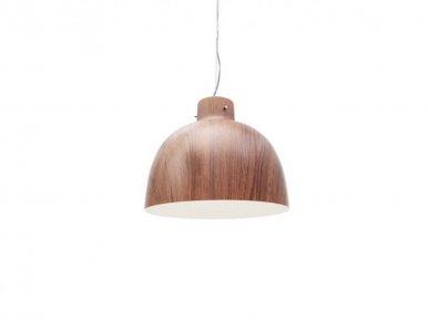 Bellissima KARTELL Потолочная лампа