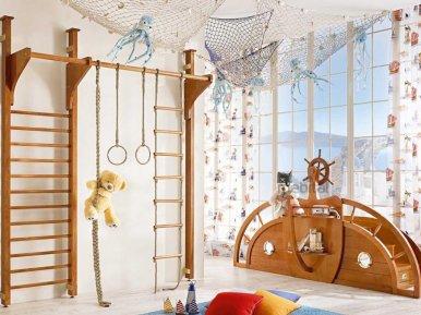 Brigantino Caroti Мебель для школьников