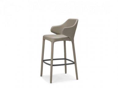 Wanda Cattelan Italia Барный стул