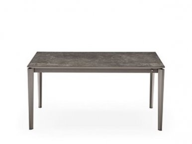 PENTAGON CB4797-R 130 A CONNUBIA Раскладной стол