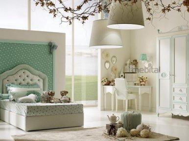 Happy Night, Comp. 405 Ferretti e Ferretti Мебель для школьников