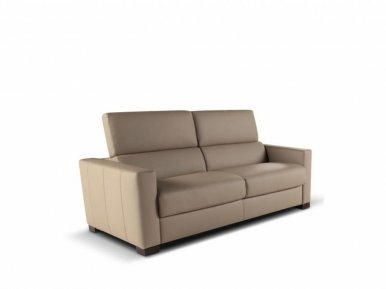 Natalie Calia Italia Раскладной диван