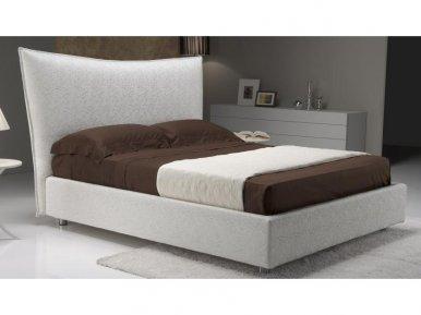 Alexia NEW TREND CONCEPTS Мягкая кровать