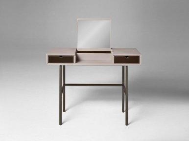 Chapeau ALIVAR Письменный стол