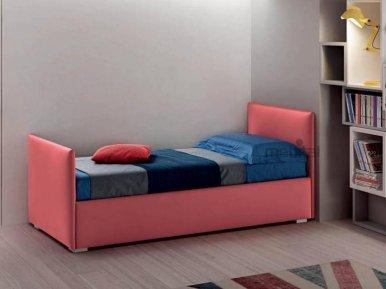 TWICE DORMEUSE Samoa Мебель для школьников