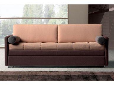 Duplex NEW TREND CONCEPTS Раскладной диван