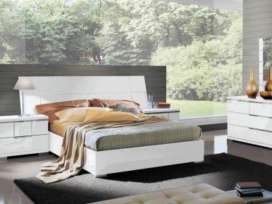 Asti ALF Спальня
