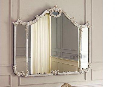 1140 Зеркало (L09) Andrea Fanfani Зеркало