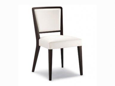 Gamma 1245 SE CIZETA Мягкий стул