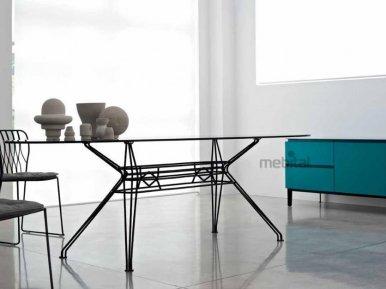 SANDER Bontempi Casa Мебель для улиц