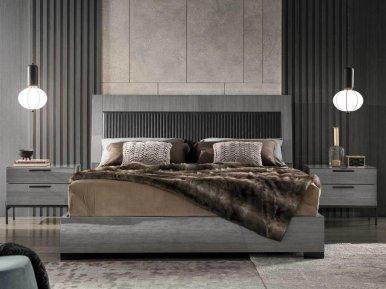 Novecento ALF Спальня