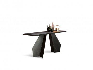 Origami console BONALDO Консольный столик