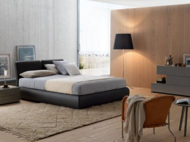 Bambo SANGIACOMO Кровать