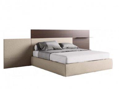 Mylove Jesse Кровать