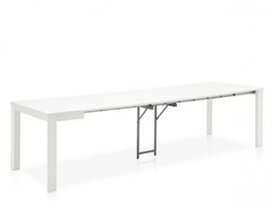EMINENCE CONSOLLE  CB4724-RC 50 CONNUBIA Раскладной стол