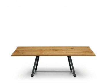 Alfred MIDJ Нераскладной стол