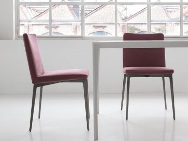 Flexa chair ALIVAR Стул