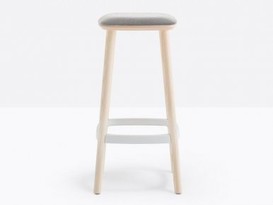 Babila 2702/A PEDRALI Барный стул
