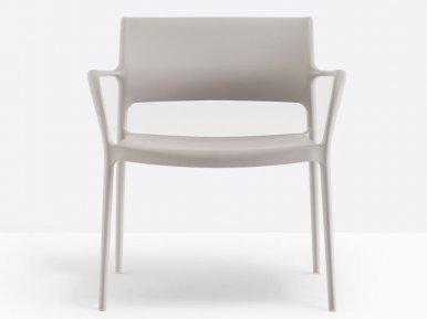 Ara 316 PEDRALI Кресло