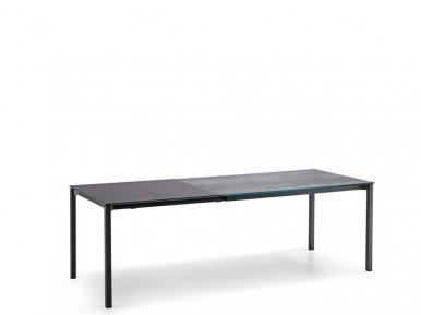 More MIDJ Раскладной стол