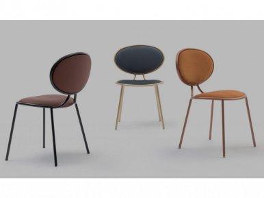 Otto BONALDO Металлический стул
