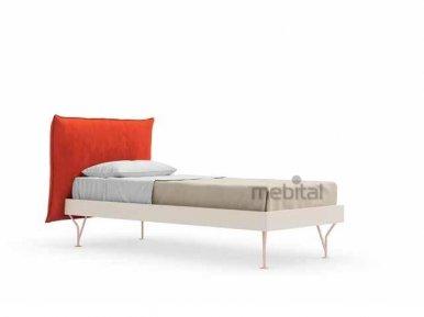 PILLOW Nidi Мебель для школьников