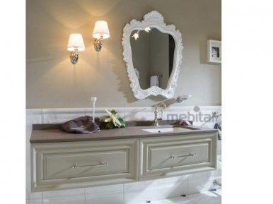 Alterego 2 Gaia Mobili Мебель для ванной