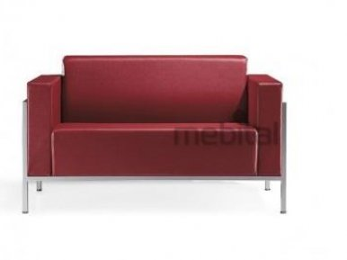 Kursal Kastel Офисный диван