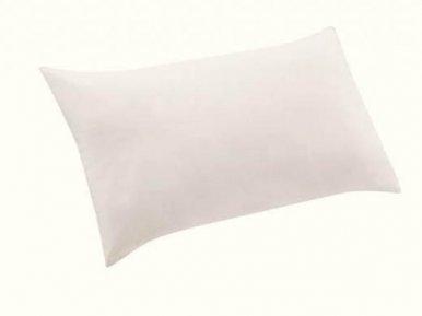 Standard Milano Bedding Итальянская подушка