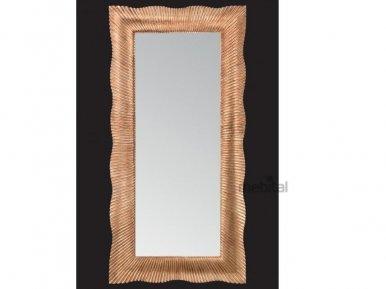 Croazia Gaia Mobili Зеркало