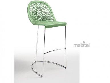 Guapa H75 MIDJ Барный стул