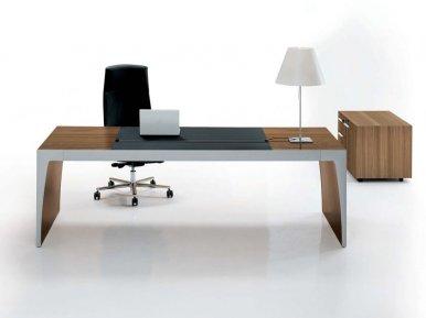 Cx FREZZA Письменный стол