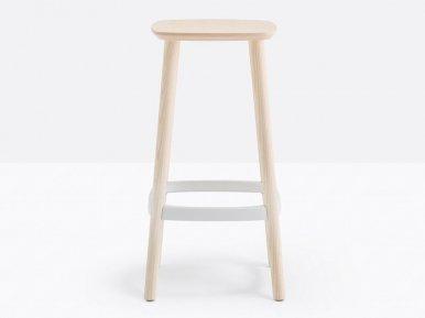 Babila 2702 PEDRALI Барный стул