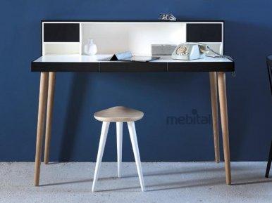 BARDINO Miniforms Письменный стол